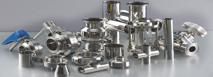 cropped-stainless-steel-fittings.png